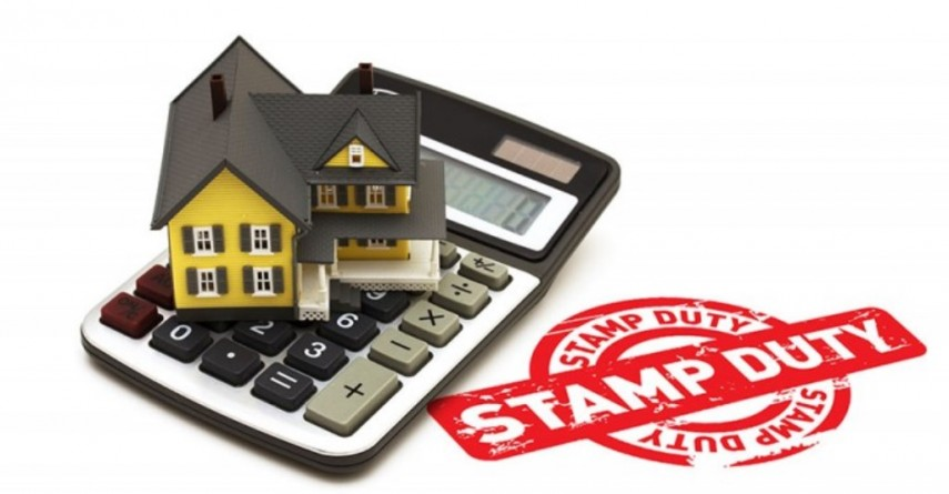 [UPDATE] Real Estate Simplified: Stamp Duty and Registration Charges in Mumbai
