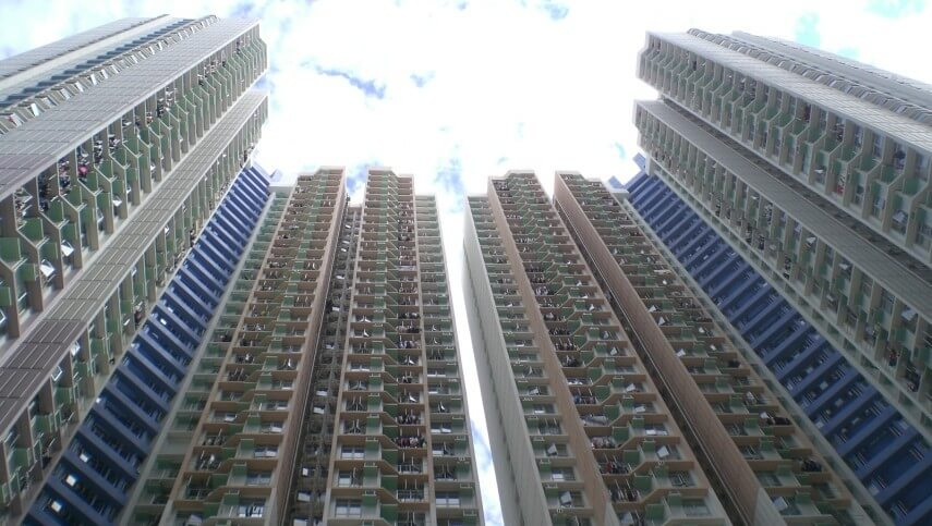 Choosing The Right Floor In A High-Rise: Top 10 Factors To Consider