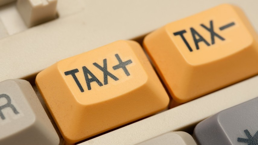 Update: How Service Tax And VAT Is Calculated On Under-Construction Property